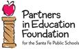 PIEF-logo-2007-color 1 6